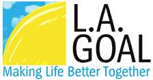 LA Goal