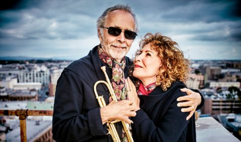 View The Herb Alpert Foundation's $10.1 Million Gift to Los Angeles City College Provides all Music Majors with Education