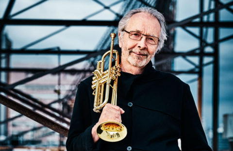 View Herb Alpert To Fully Fund Major Renovation At Harlem School Of The Arts